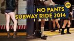 no-pants-subway-ride-2014-02