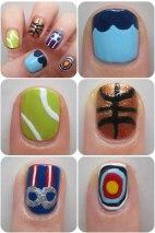 nail-layouts-sports-3