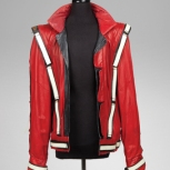 mj-red-jacket