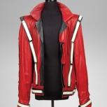 mj-red-jacket
