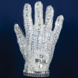 mj-rhinestone-glove-gallery