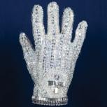 mj-rhinestone-glove-gallery