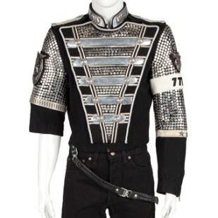 mj-silver-jacket-gallery