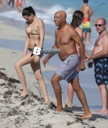 Russell_Simmons_And_Hana_Nitsche