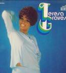 TERESA GRAVES