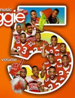 Glee – The Music – Season Two, Volume Five