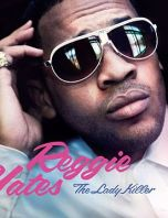 The covers: Cee Lo Green – The Lady Killer
