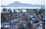 tacloban-devastated