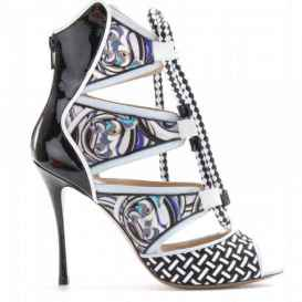 Peter-Pilotto-Multi-Print-Patent-Leather-Pump-Spring-2014