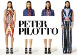 Peter_Pilotto_SS14