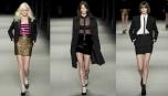 Saint-Laurent-SS14-Paris-Fashion-Week-FashionBite