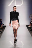 Renato Balestra FALL/WINTER 2014