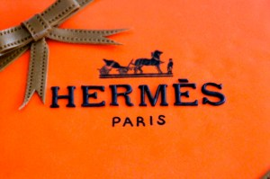 Heremes